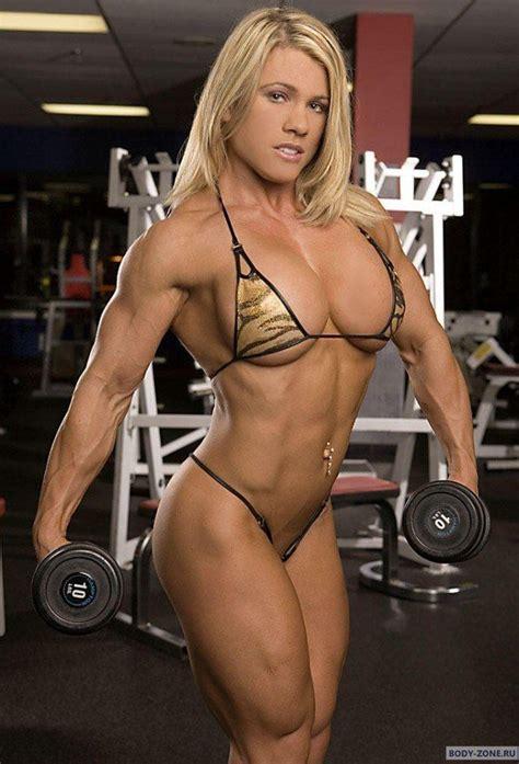 amazon profiles-female bodybuilding picture 9