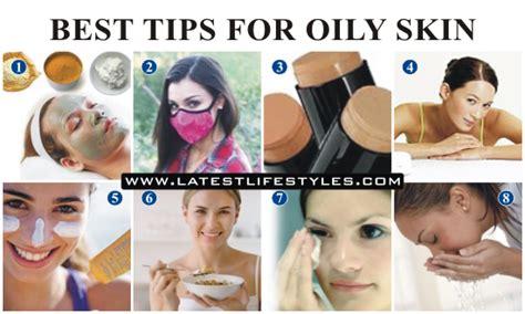 ayurva tips in hindi for skin picture 5