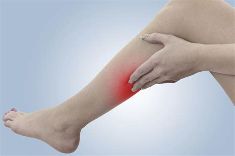 are side sches & leg cramps symptoms of picture 15