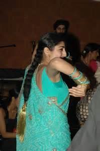 indian women razor armpits shave picture 13