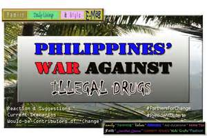 otc drugs in the philippines picture 10