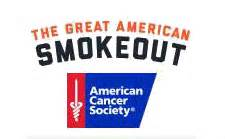 the great american smoke out picture 3