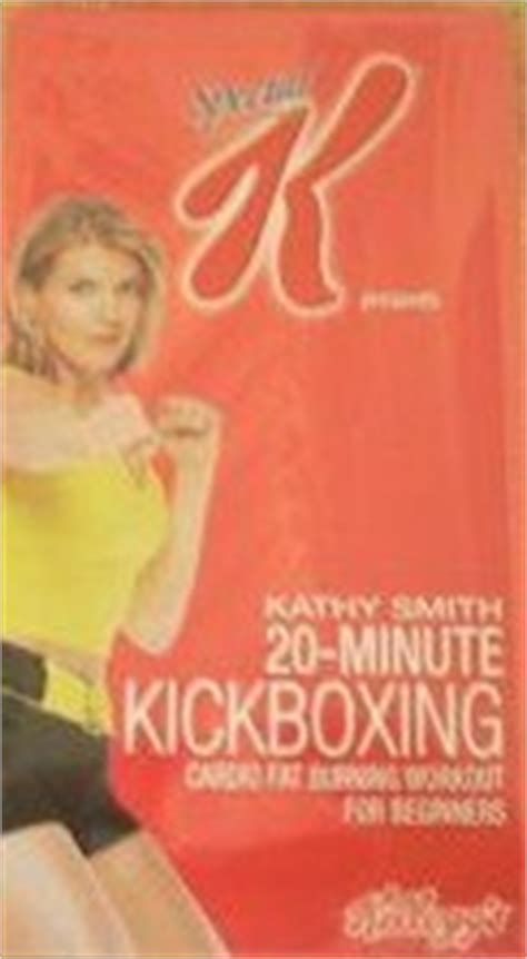 Kathy smith fat burning workout picture 3