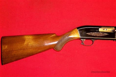 browning twelvette for sale in canada picture 5