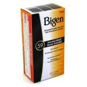 biquen hair dye picture 10