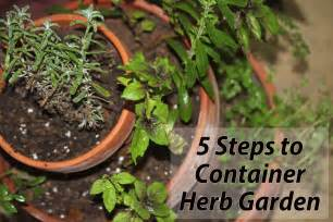 herbal gardens of south florida picture 5