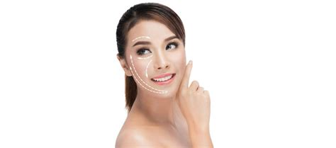 enso anti ageing clinic picture 14
