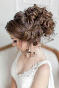 wedding hair updos picture 14