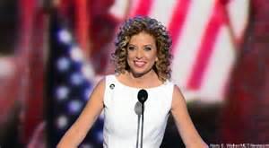 congresswoman hair picture 9