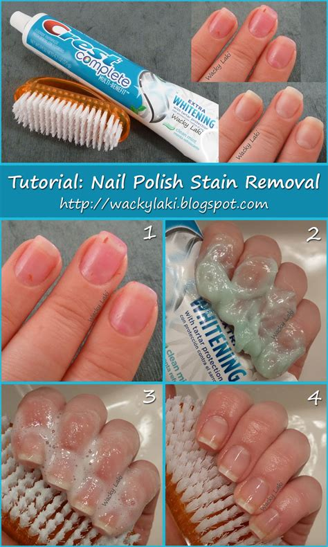 can you get clear nails pro without a picture 9