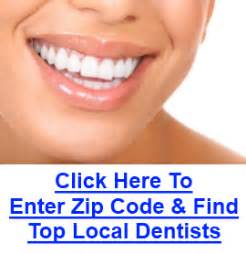 dentists who fix teeth for free mn picture 15