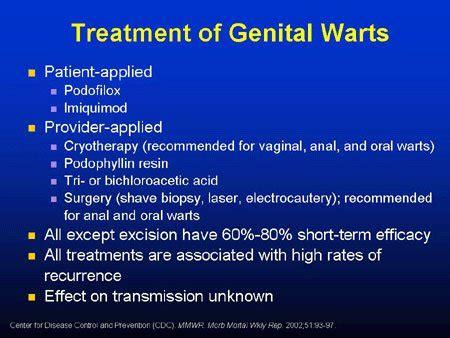 external genital warts picture 6