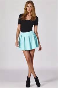 can men mini skirts in 2014 picture 13