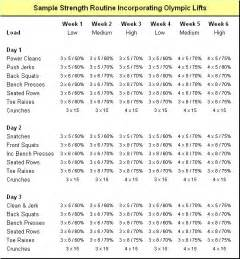 free weight loss plan picture 19
