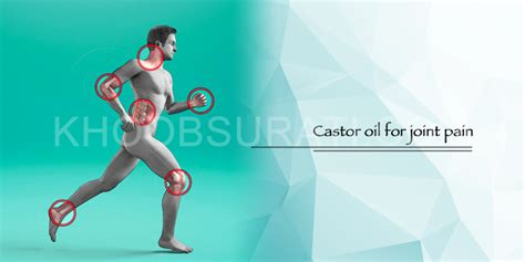 castor oil for joint pain picture 15
