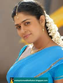 aunty kathakal picture 18