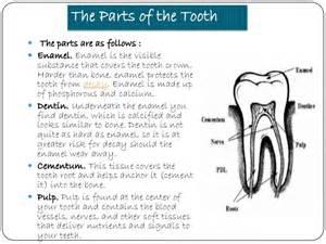 calcium teeth white picture 13
