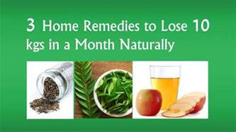 fast weight loss remedies picture 2