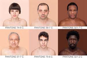 color of skin picture 17