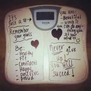 weight loss inspiration picture 13