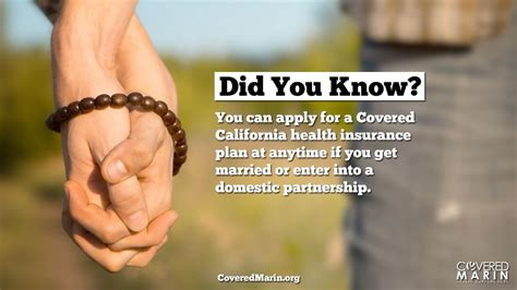 cheap health insurance marin county ca picture 5