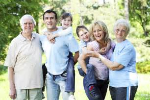 care of aging family members families have to picture 15