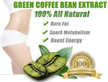 can you buy green coffee bean max in stores picture 1