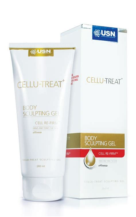dischem cellulite products picture 3
