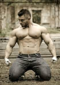 adonis muscle picture 13