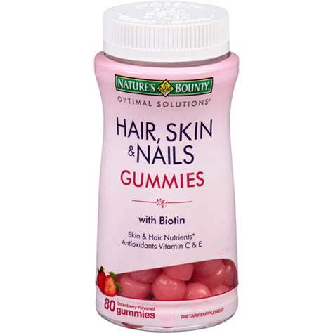 hair skin and nail vitamins by biosol picture 9