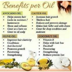 hair benefits of avocado oil picture 2
