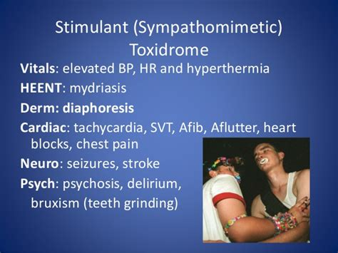 antihistamine and thyroid meds picture 10