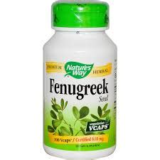 fenugreek testosterone picture 9