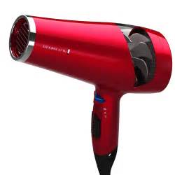 chi hair dryers picture 2