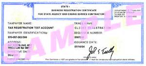 home based business tax id information picture 1