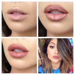 meaty lip names picture 2
