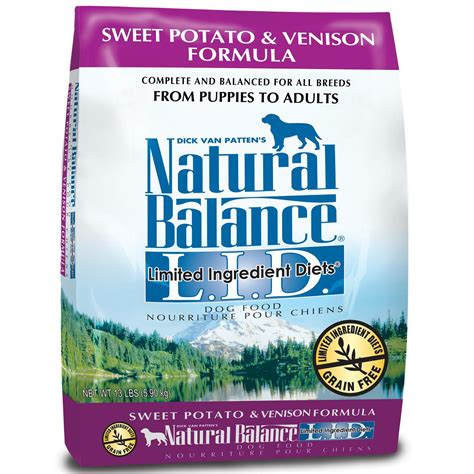 natural balance herbal pack picture 11