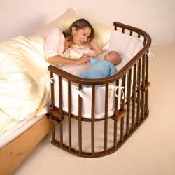 infant sleep furniture picture 6