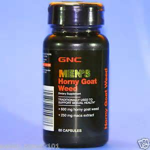 over the counter male enhancement gnc picture 2
