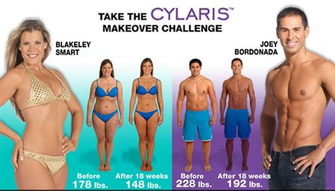 accelis weight loss picture 5