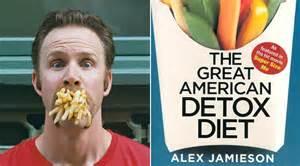 morgan's detox diet picture 3