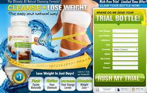 how to lose weight while taking colon cleanser picture 5