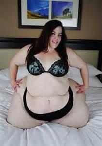 super size ssbbw fat es picture 9