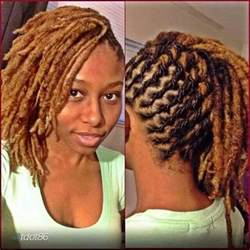 how to care for dreads hair picture 4