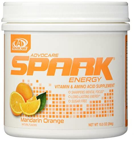 advocare spark and bladder infections picture 6