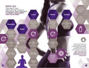 diet soda calories picture 14