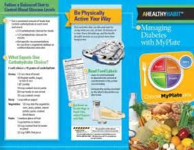 diabetic diet teaching picture 2