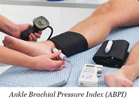 the difference pf right to left arm blood pressure readings picture 5