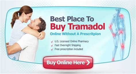 cheap diet pills shipped to louisiana picture 11