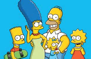 marge simpson breast expansion picture 7